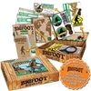 Bigfoot Sasquatch Outdoor Research Kit