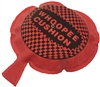 Novelty Giant Whoopee Cushion Self-Inflating Assorted Colors