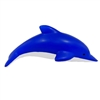 Stress Relief Squeezable Foam Sea Life Dolphin