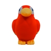 Stress Relief Squeezable Foam Parrot