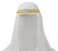 Arabian Headdress